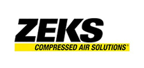 ZEKS Air Compressor Repair