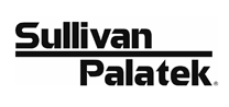 Sullivan Palatek Air Compressor Repair
