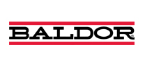 BALDOR Air Compressor Repair
