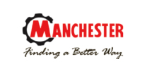 Manchester Air Compressor Repair