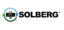 SOLBERG Air Compressor Repair